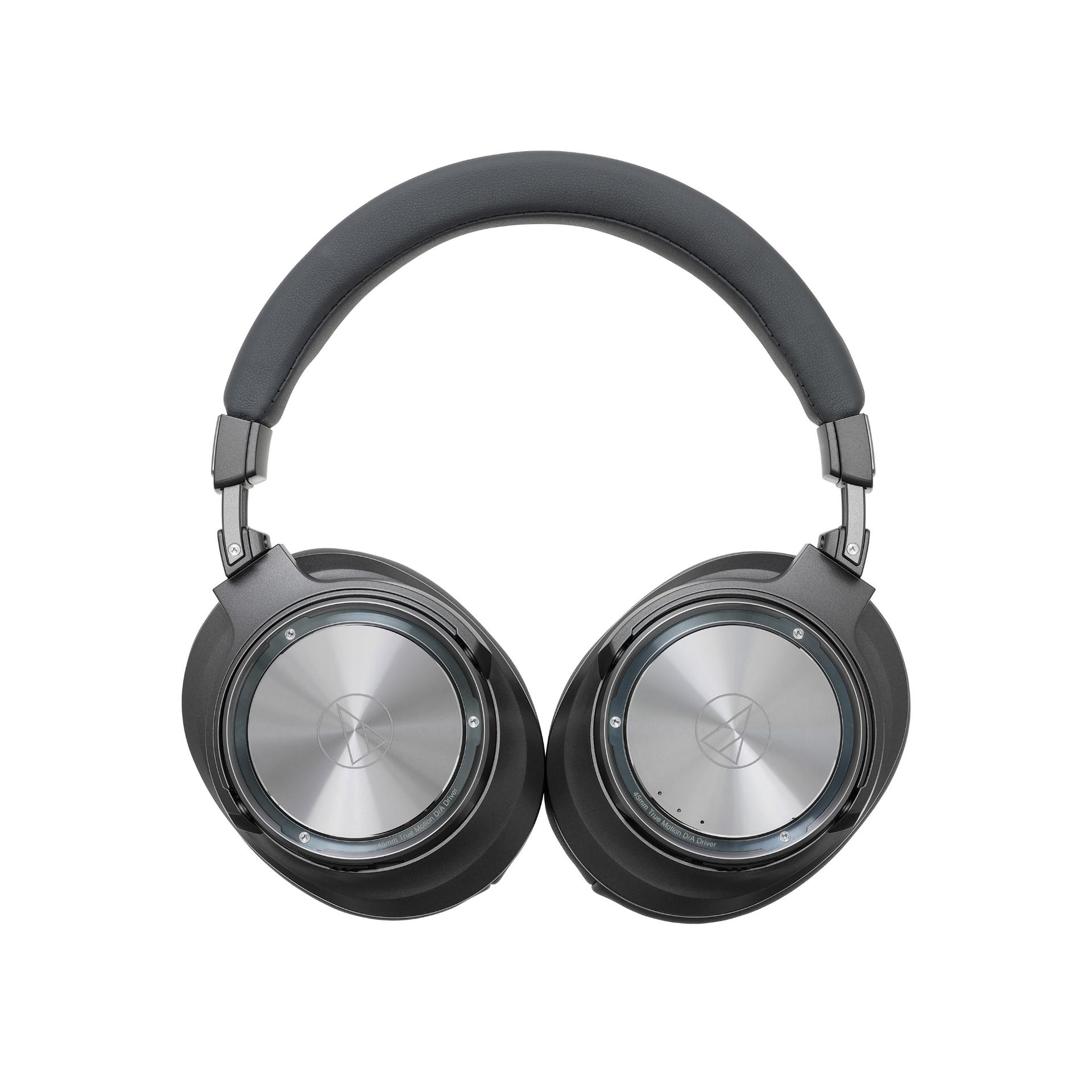 image of Audio Technica ATH-DSRBT