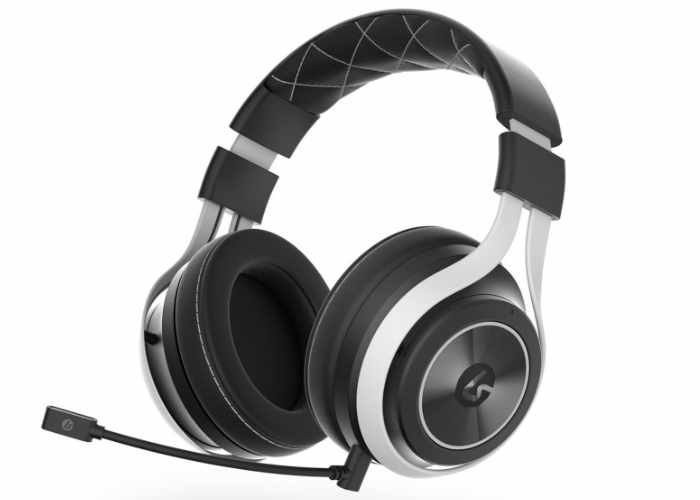 image of LS35X gaming headset