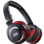 image of Sound Blaster EVO Headphone Review