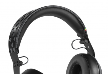House-of-Marley-Wireless-Headphones