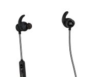 image of JBL Reflect Mini BT Headphone