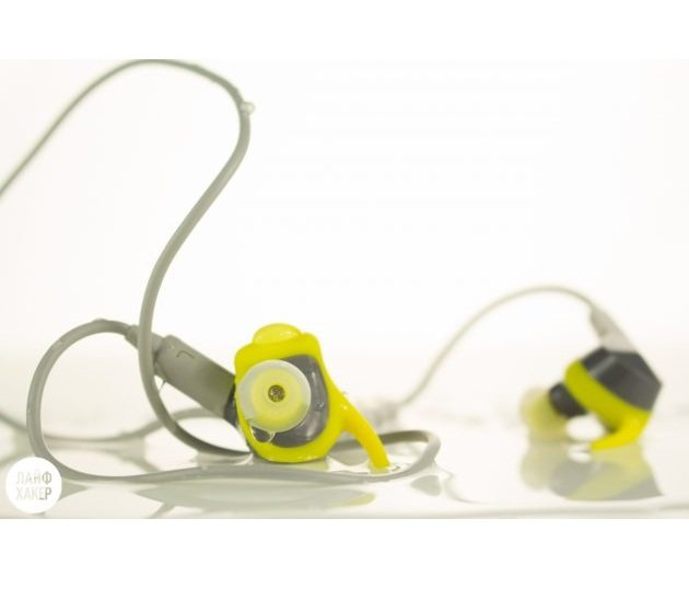 how to connect jabra sport bluetooth headphones