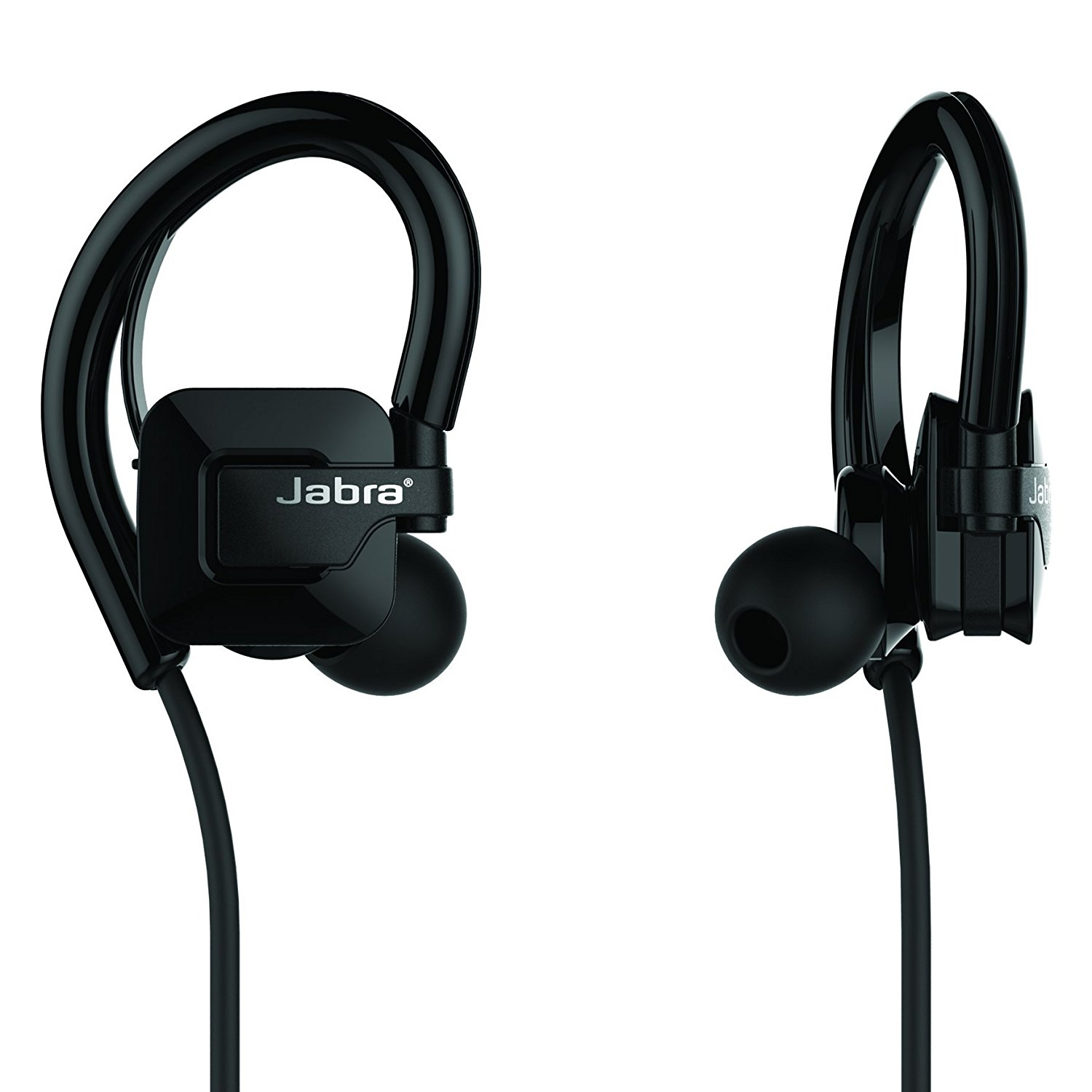 The Jabra Step Wireless Headphone Review