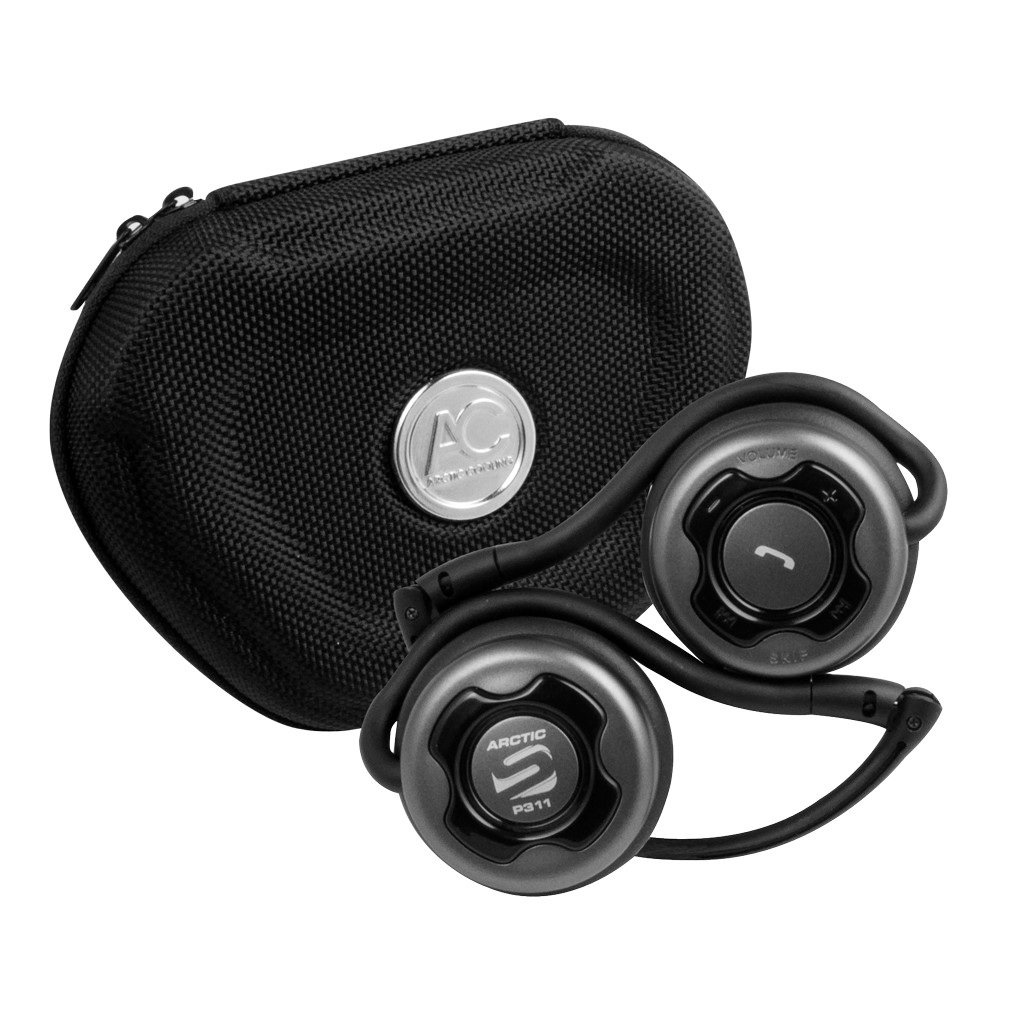 image of Arctic Sound P311 Bluetooth Headset