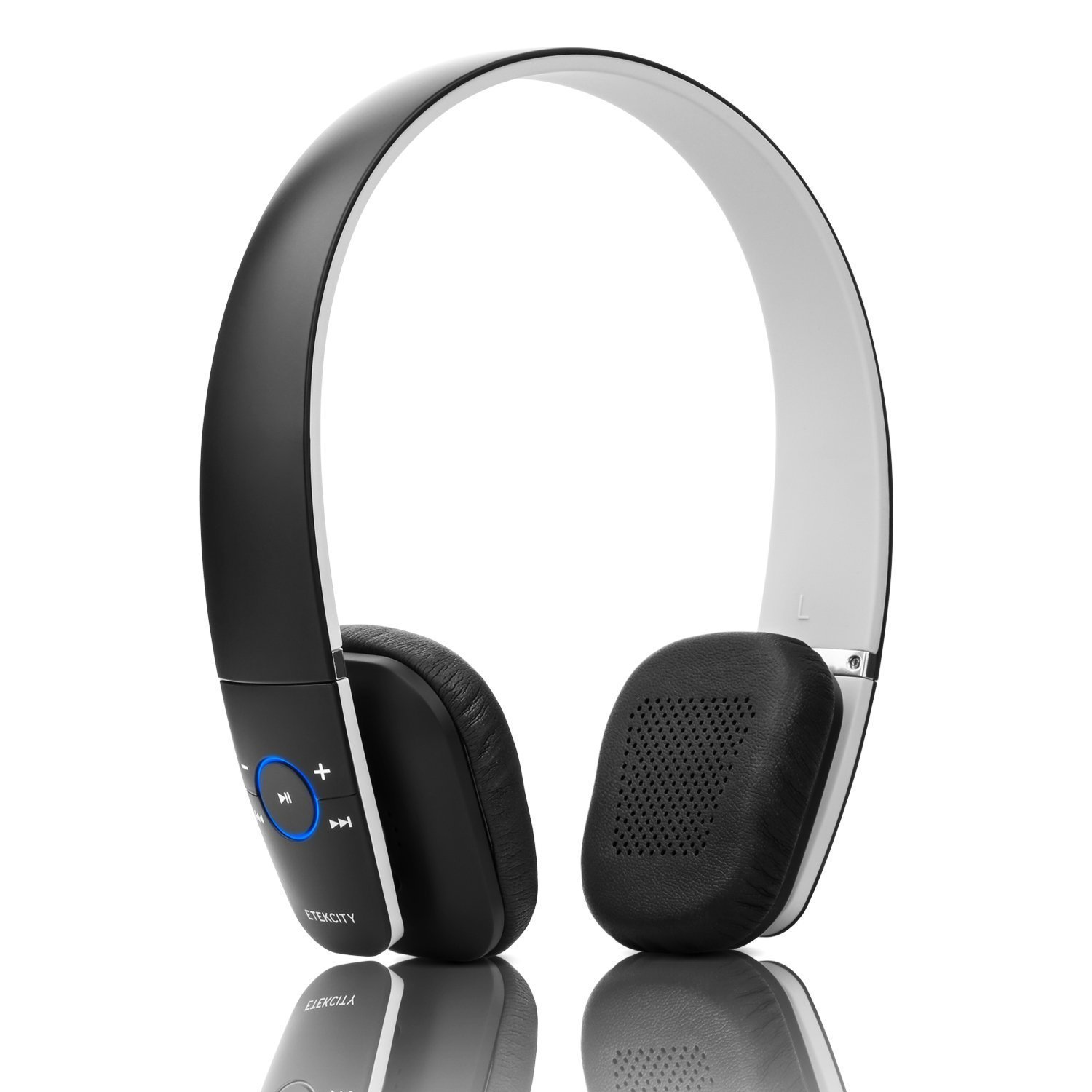 Etekcity RoverBeats F1 Wireless Bluetooth Headphones
