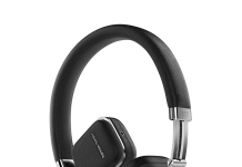 Harman-Kardons-Soho-wireless-headphone-2