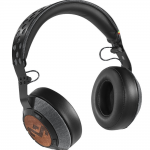 House of Marley-EM-FH041 MI Wireless Headphones
