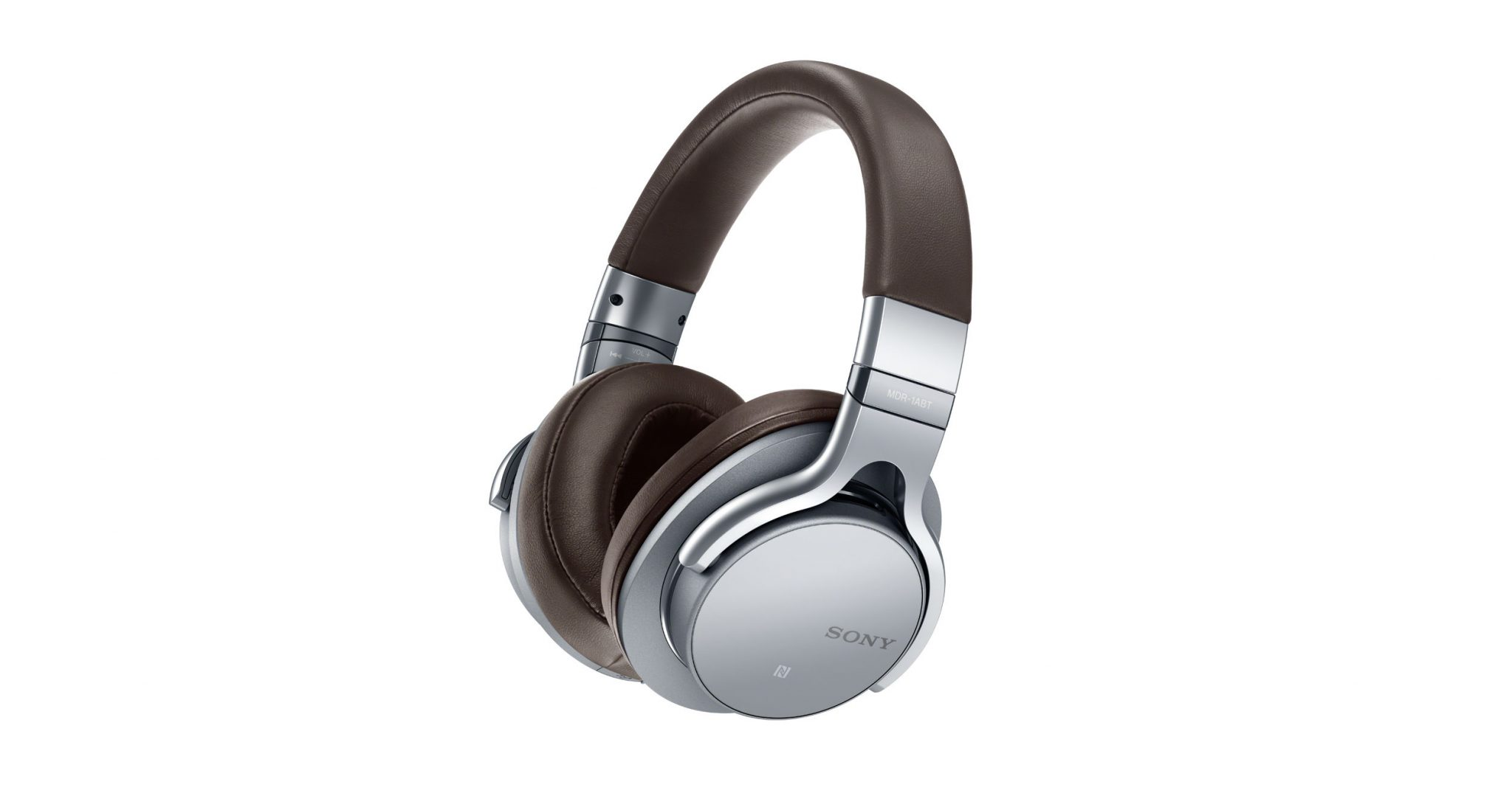 image of MDR-1ABT Headphone Review