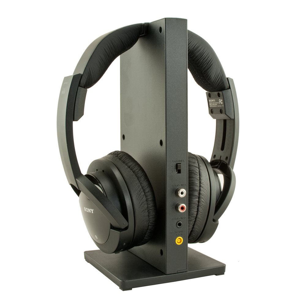 image of MDR-RF985RK Headphone