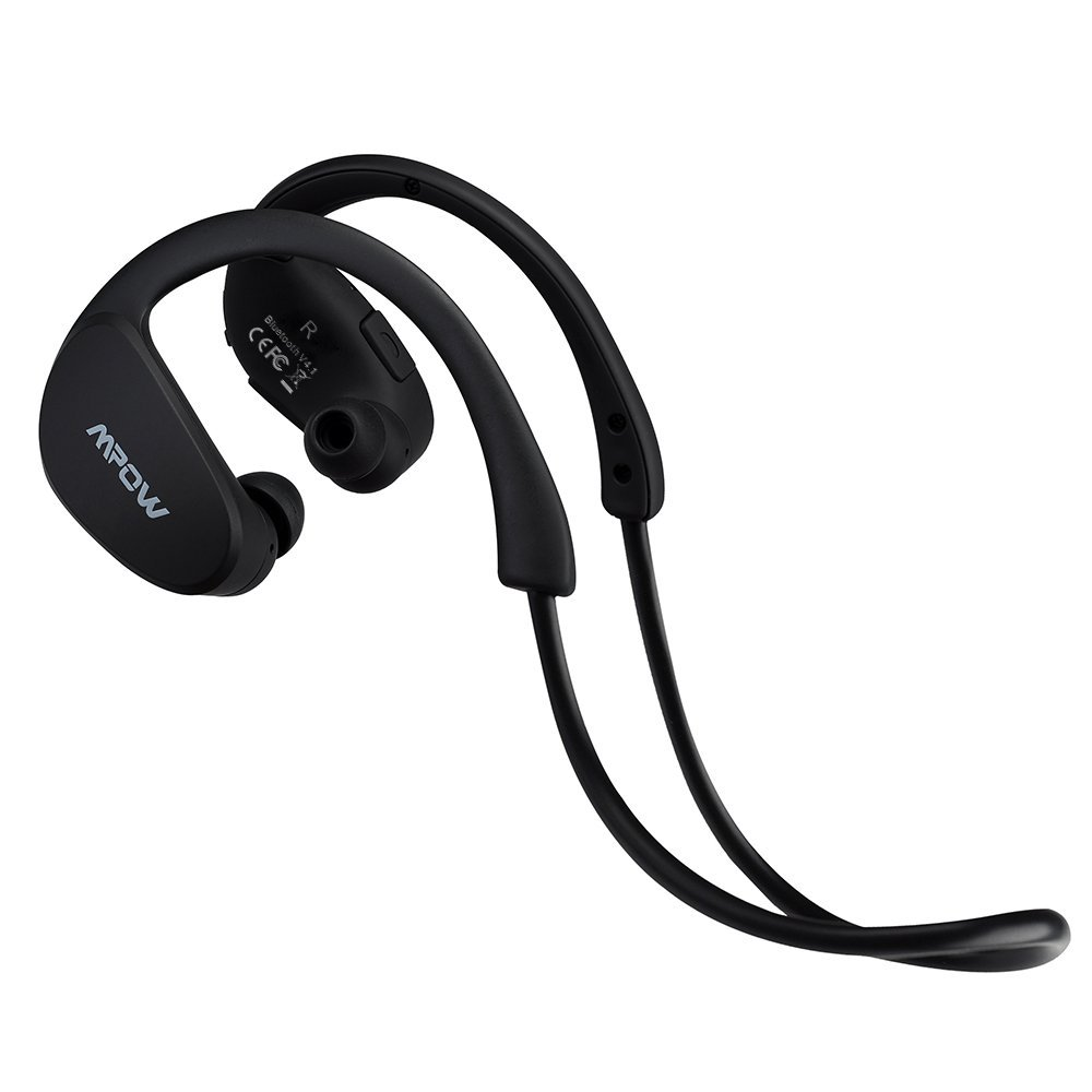 Mpow Cheetah Bluetooth Headphones