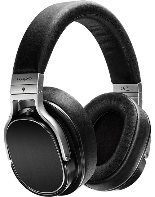 Image of OPPO-PM-3-Headphones