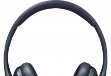 Samsung-Level-On-Wireless-Headphones