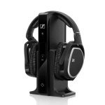 Image of Sennheiser-RS-165-Headphone