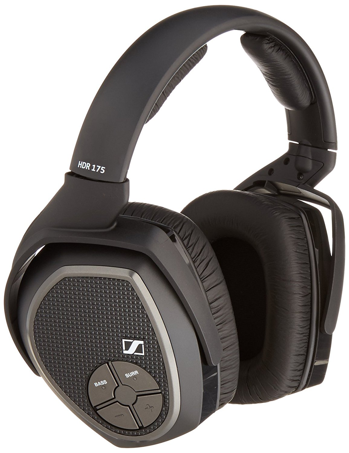 image of Sennheisser RS 175