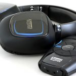 image of The Sound Blaster Recon3D Omega