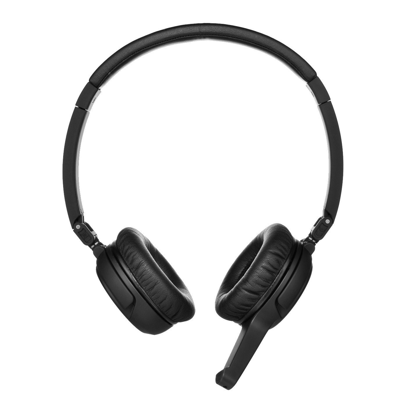 Image of SoundMAGIC-BT20-Headphones