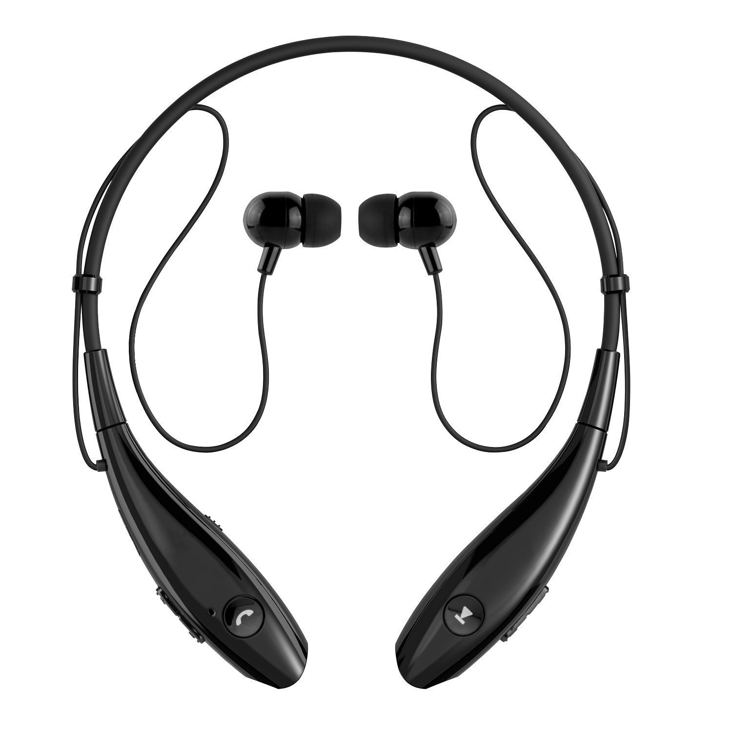 SoundPEATS Q900 Bluetooth Headphones