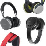 image of The Best Wireless Headphones under $100
