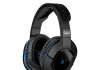 image of Turtle Beach Stealth 520