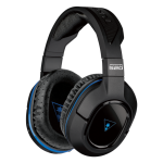 Turtle Beach Stealth 520 Headphone