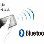 image of bluetooth signal range