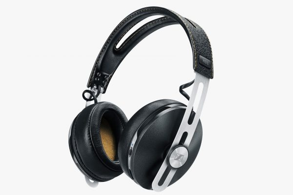 Image of Sennheiser HD1