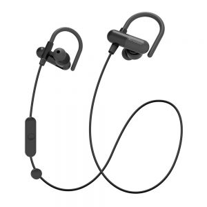 Image of TaoTronics Bluetooth Earbuds