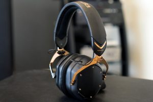 Image of V-Moda Crossfade 2 Wireless
