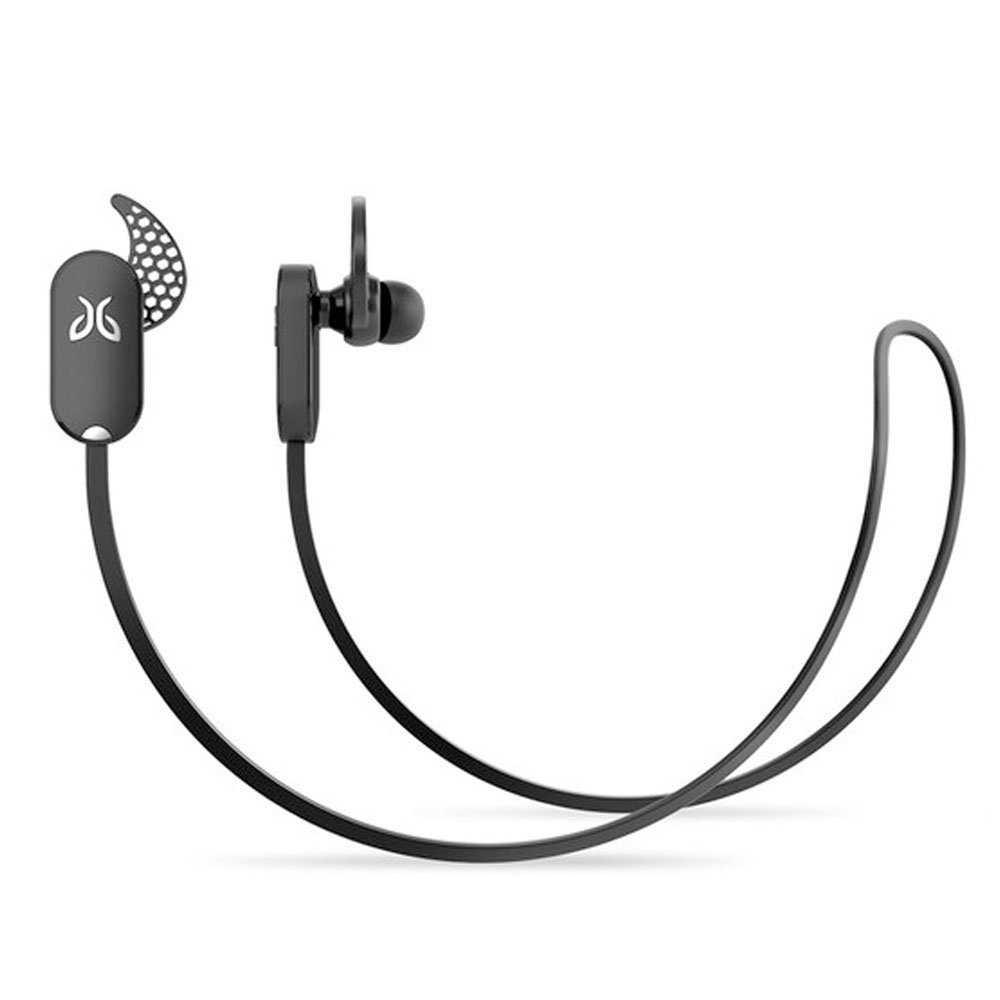 image of JAYBIRD FREEDOM Bluetooth HEADPHONES