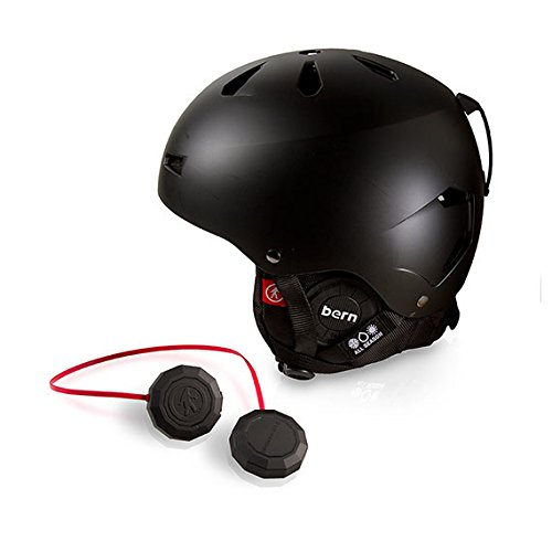 Outdoor Technology Chips Wireless Bluetooth Helmet Audio