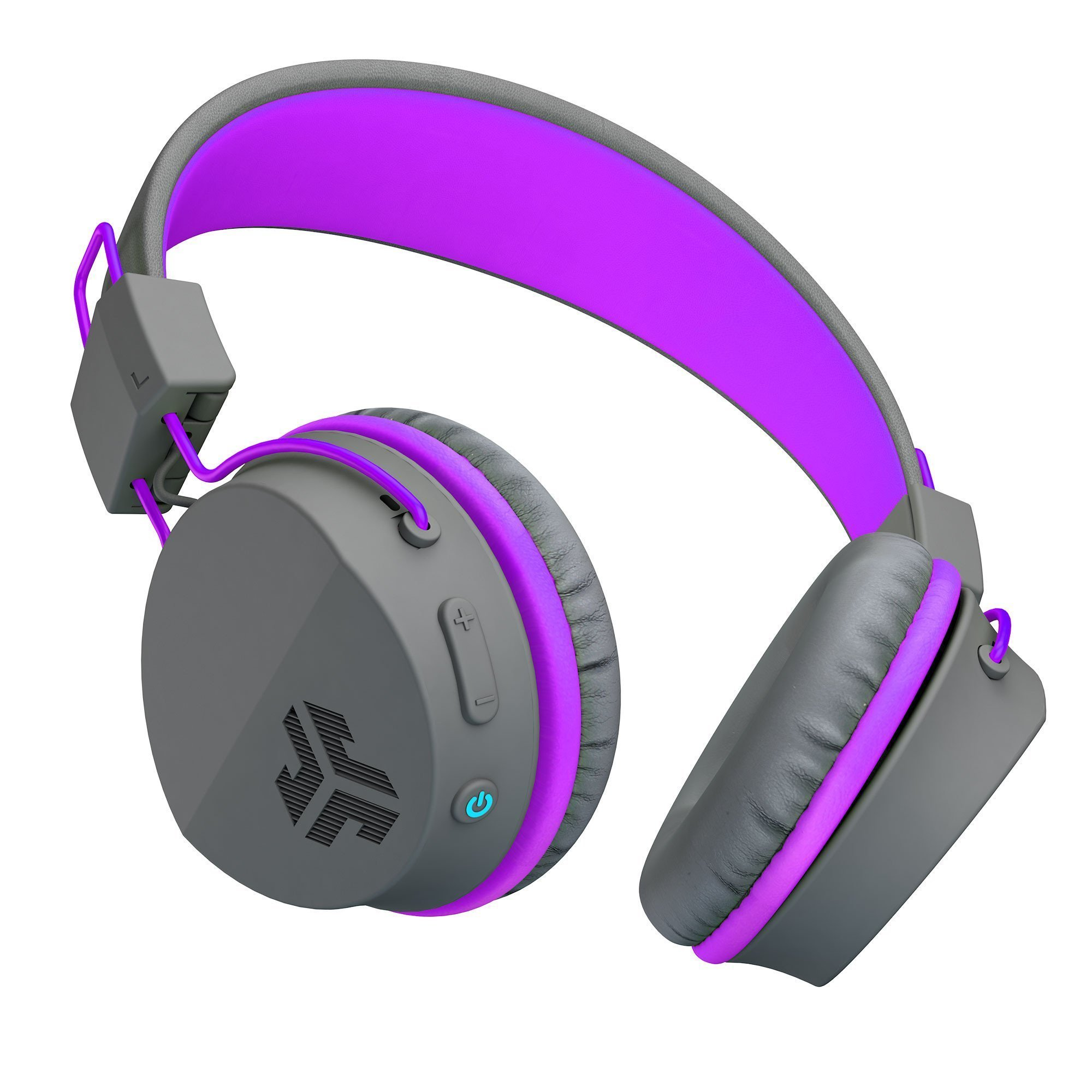 JLab Neon Wireless Headphone Review