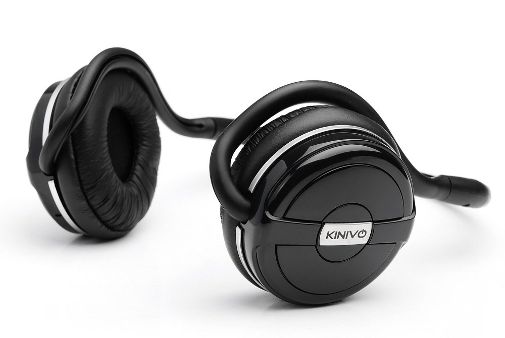 image of Kinivo BTH240 Headphone