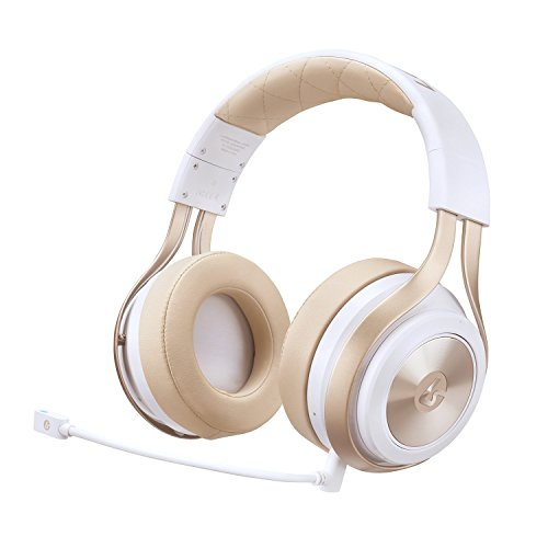 LucidSound LS30 Wireless Universal Gaming Headset