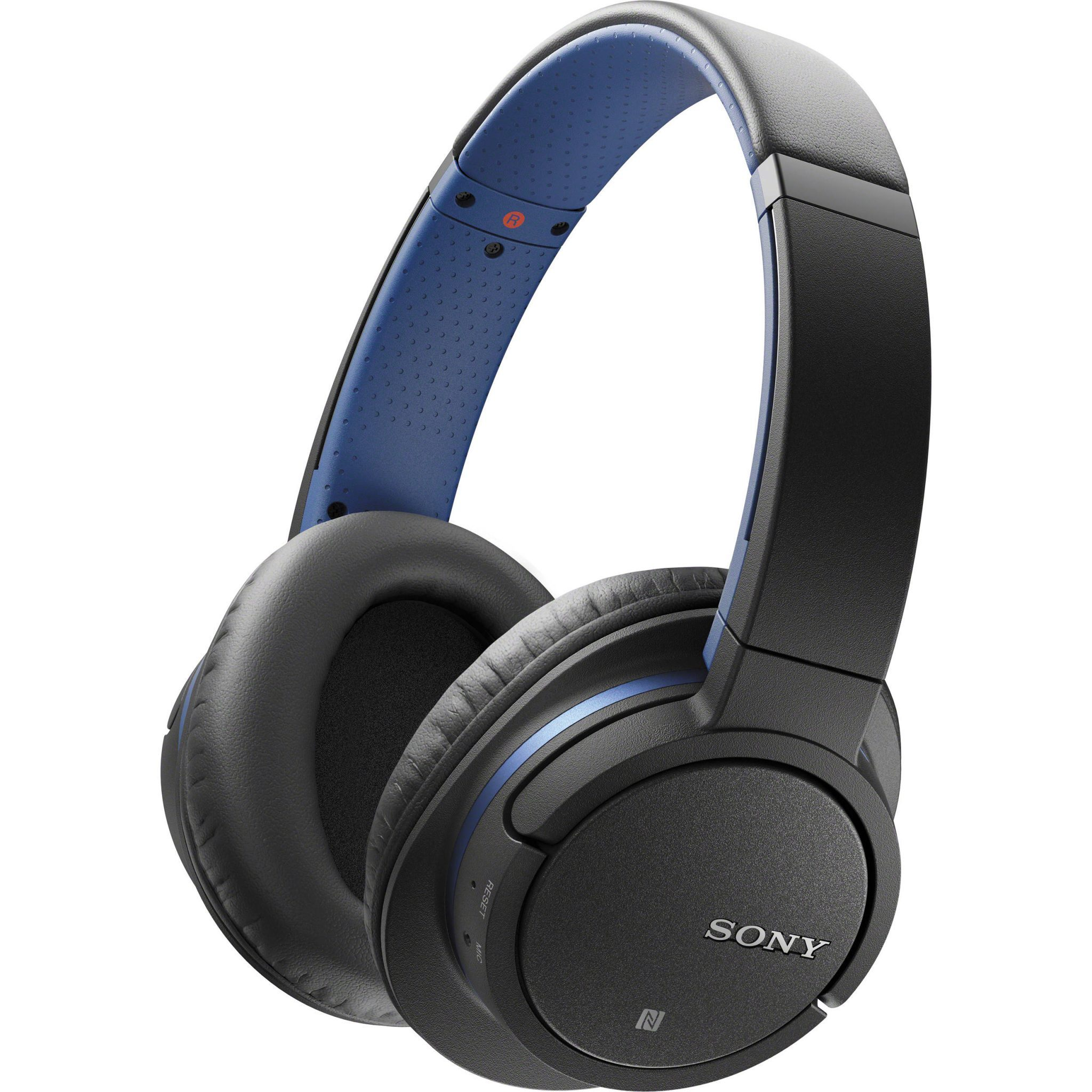 Sony MDR-ZX770BT Wireless Headphone Review