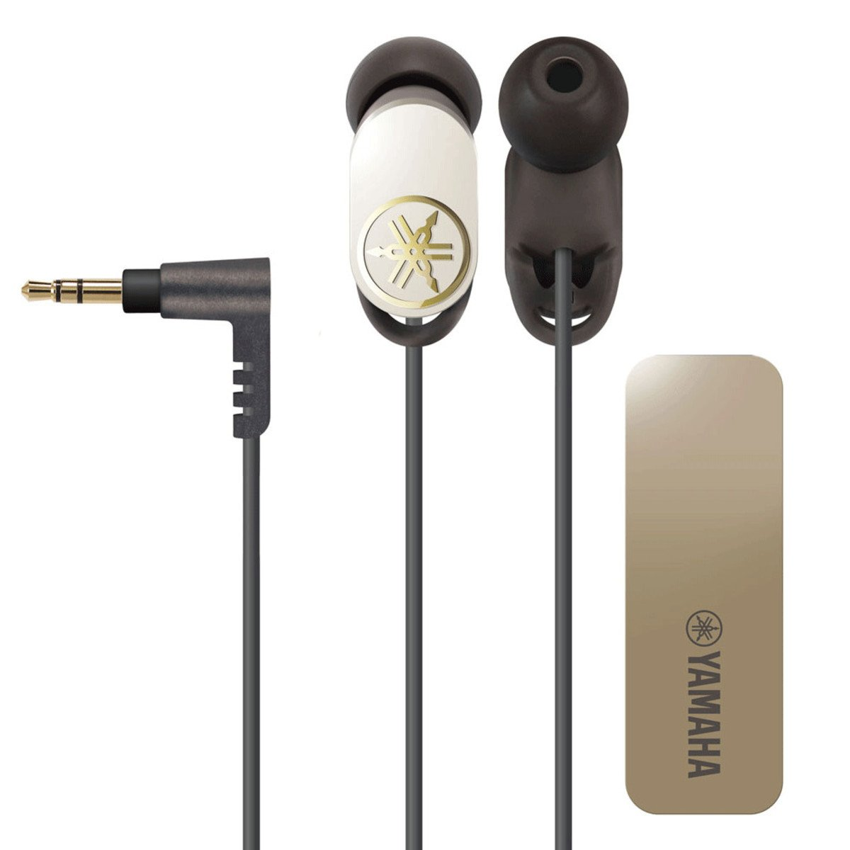 EPH-W22 Headphone Review