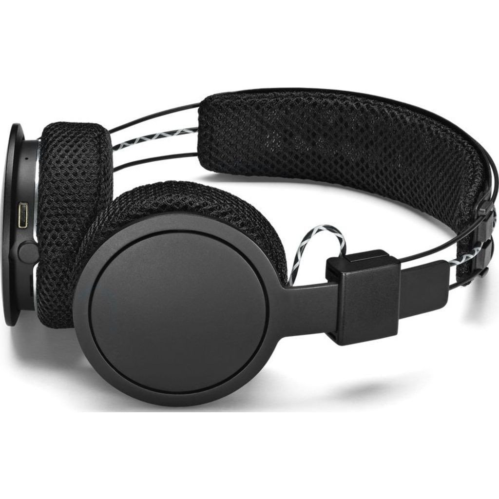 The Hellas Wireless Headphone Review