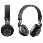 The-Jabra-Move-Wireless-on-ear-headphone-3