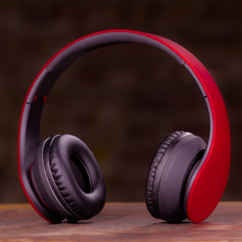 image of Audio HD One