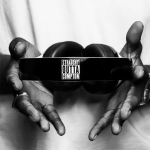 image of Beat's Straight Outta Compton