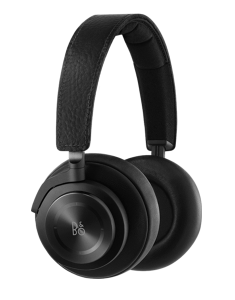 Beoplay H7 Headphone Review