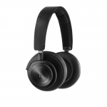 Beoplay-H7-headphone-2