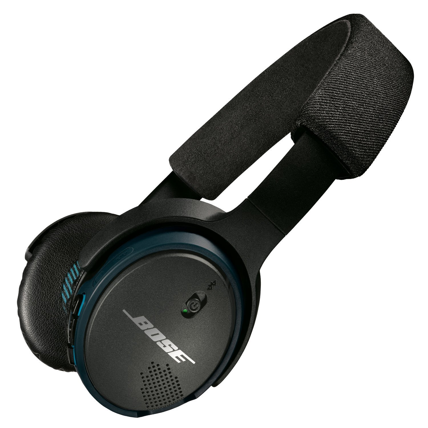 Sennheiser HD 4.50 Bluetooth Wireless Headphones – ANOTHER BEST FOR NOISE-CANCELLING