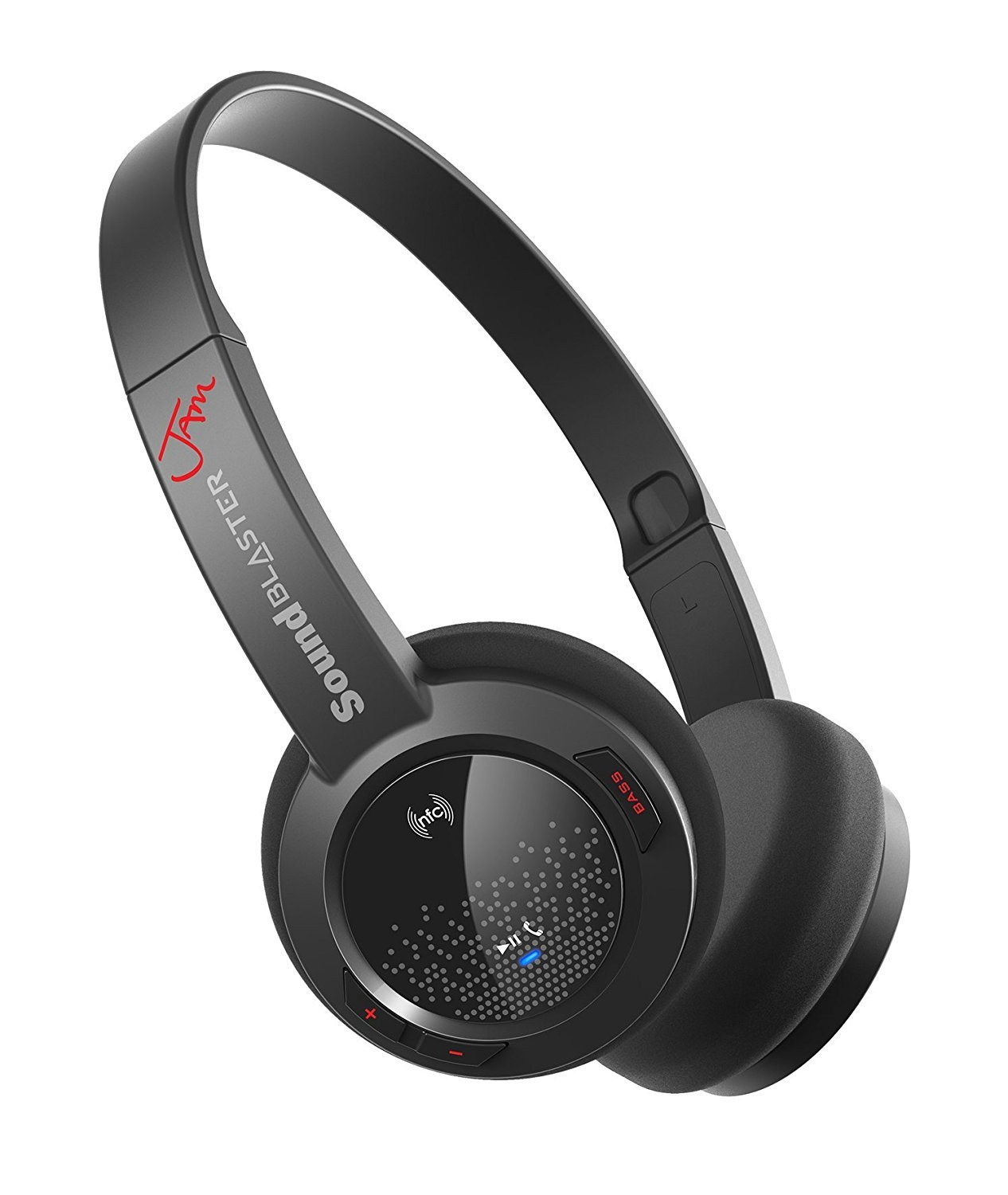 Creative Sound Blaster Jam Headset