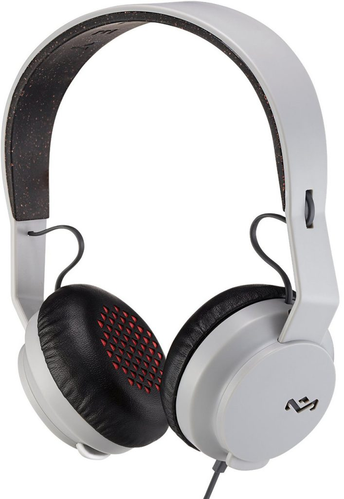 image of EM-JH101 Headphone