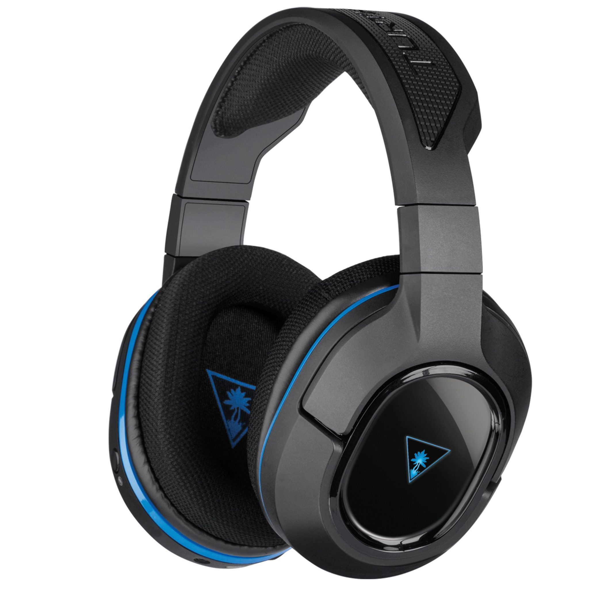 image of STEALTH 400 Headphone