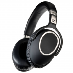 image of Sennheiser PXC 550 Wireless Headset