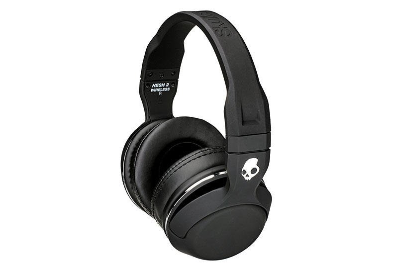 image of Skullcandy Hesh 2