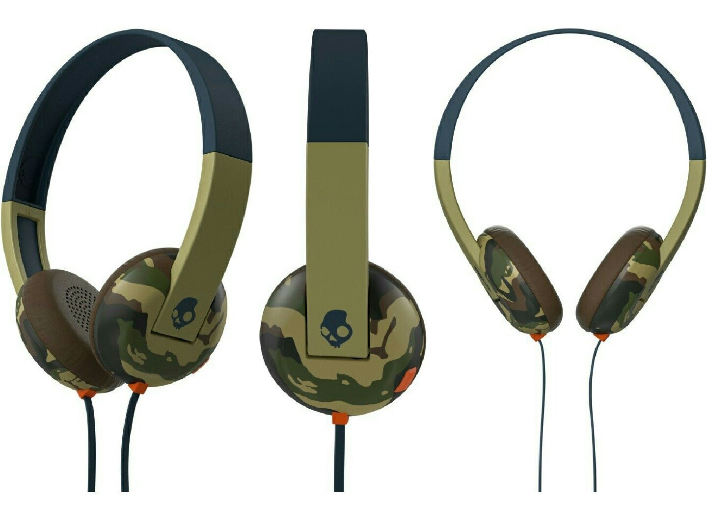image of Skullcandy Uproar ($49.99)