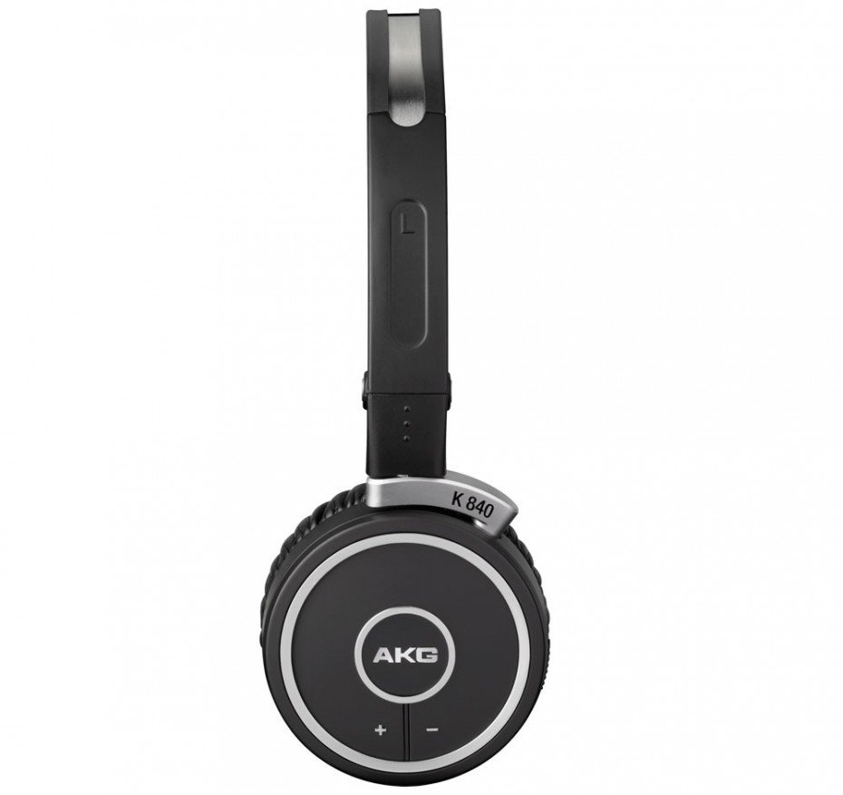 image of The AKG K840KL