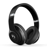 image of The Beats Studio Wireless Over-Ear Headphone